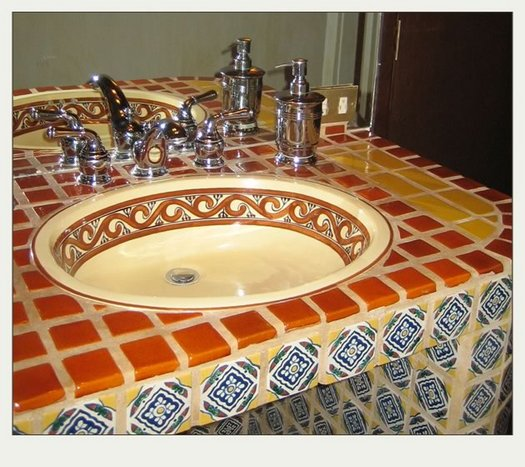 Wall Tiles, Bathroom Tiles, Kitchen Tiles, Floor Tiles, Ceramic