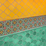 andaluz-handcrafted-ceramic-tile.jpg