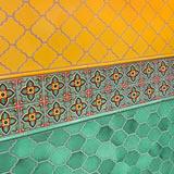 andaluz-handcrafted-ceramic-tile.jpg