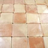 saltillo-mexican-handmade-floor-tile.jpg