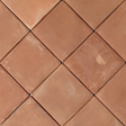 spanish-mision-red-handmade-floor-tile.jpg