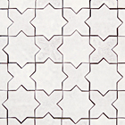 tierra-glazed-field-tile.jpg