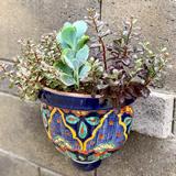 wall-planters.jpg