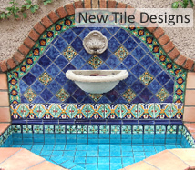 mexican-tile-homepage_r5_c2.jpg
