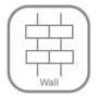 wall-90x90.jpg