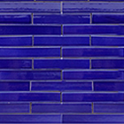 1x6-subway-ceramic-tile.jpg