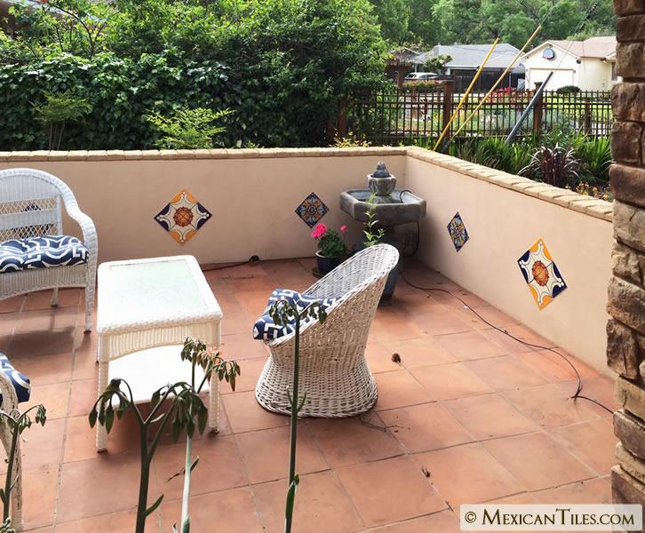 Exelent 13x13 Floor Tile Sketch Home Floor Plans Suchcrutexfo