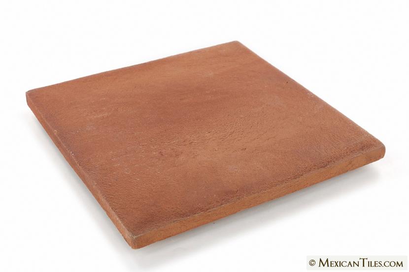 Mexican Tile 8 189 X 8⅝ Tierra Floor Tile