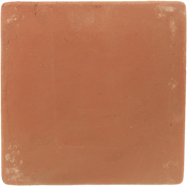 Mexican Tile - 12x12 Spanish Mission Red Terracotta Floor Tile