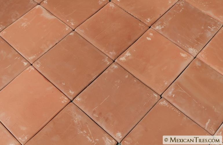 Texture piastrelle marmo a mosaico fotografie stock e altre