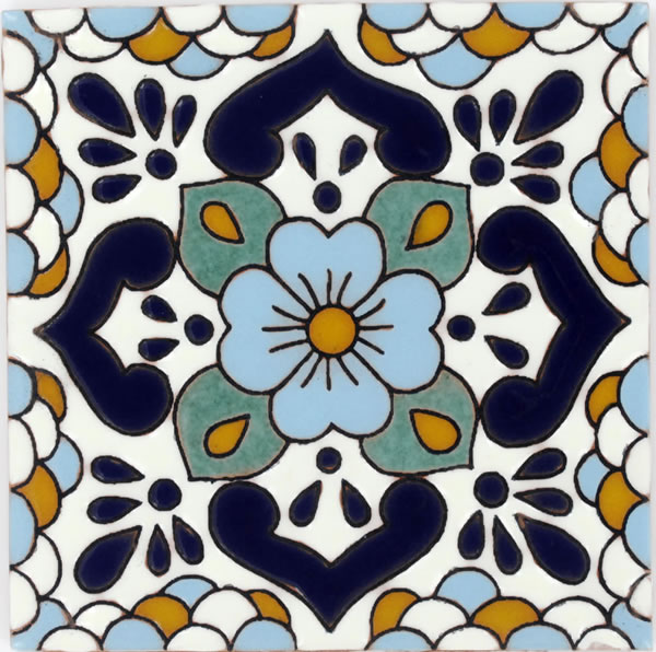 malibu-ceramic-collection-1.jpg