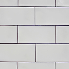 3x6-subway-ceramic-tile.jpg