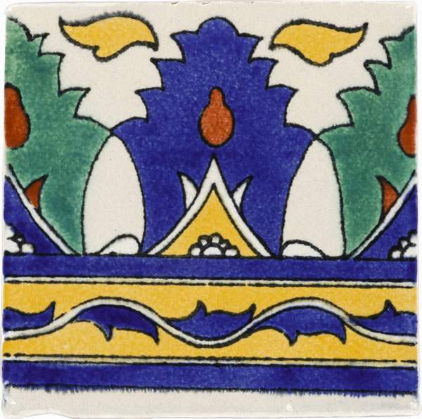 siena-decorative-tile.jpg