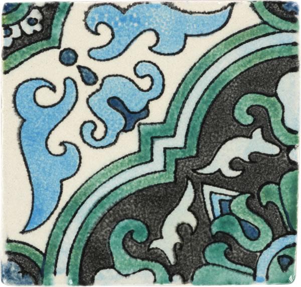 siena-decorative-tile.jpg