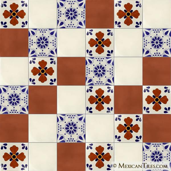 12 x 12 ceramic tile