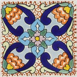 10391-1.jpg