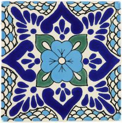 Mexican Tile Polanco Mexican Tile - Discount mexican tile