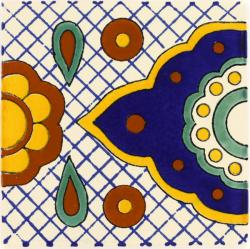 bathroom floor sealer mexican tile tepic mexican tile 10683