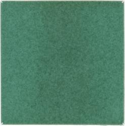 10803-1.jpg