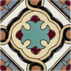20014-1.jpg