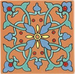 20030-1.jpg