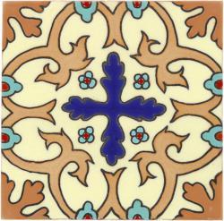 20035-1.jpg
