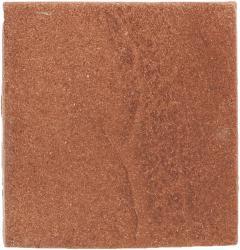 Pretty 1 Inch Hexagon Floor Tiles Tiny 1200 X 1200 Floor Tiles Regular 12X12 Tiles For Kitchen Backsplash 13X13 Ceramic Tile Youthful 16 By 16 Ceramic Tile Black1930S Floor Tiles Reproduction Mexican Tile   2x2 Tierra Floor Tile