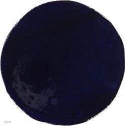 30183-1