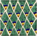 Pavorreal  - Deco Ceramic Tile