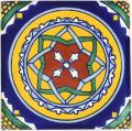 Constelacion - Talavera Mexican Tile