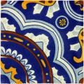 Royal - Talavera Mexican Tile