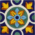 Alcora - Handcrafted Mexican Tile