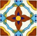 Cholula - Handcrafted Mexican Tile