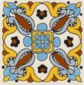 10474-1.jpg