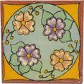 Darlene - Talavera Mexican Tile