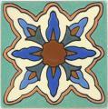 20033-1.jpg