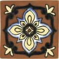 Bella 2 - Tierra Floor Tile
